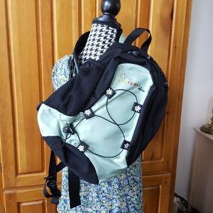 Sherpani Alpina Sling Backpack